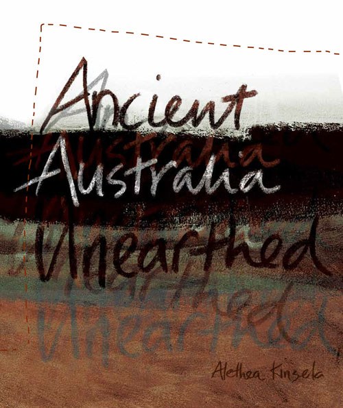 Ancient-Australia-Unearthed-front-cover
